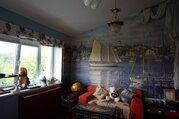 Продаётся резиденция в элитном поселке Ромашково 320 м2. 2 км от МКАД - Фото 4
