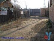 Аренда коттеджа на ул.15 Линия ( 200кв.м. и 120 кв.м.) - Фото 4