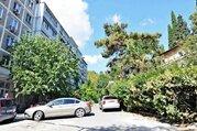Продажа двухкомнатной квартиры в Ялте по доступной цене. - Фото 5