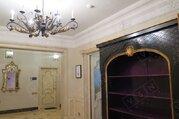 97 140 000 Руб., Продается квартира г.Москва, Дмитрия Ульянова, Купить квартиру в Москве по недорогой цене, ID объекта - 325021356 - Фото 27