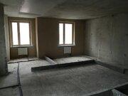 3-х комнатная, ЖК Велтон Парк, Подолино(Сходня) - Фото 5