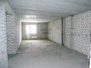 3-комнатная квартира в новом доме на Фёдоровской, микрорайон Юбилейный - Фото 1