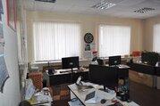Аренда офисов от собственника в г.Зеленоград - Фото 3