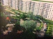 Продается однокомнатная квартира у метро Котельники. - Фото 5