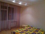 В отличном состоянии 2к.кв. около площади Лядова в новом доме, Аренда квартир в Нижнем Новгороде, ID объекта - 310585621 - Фото 6