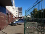 Однакомнатная квартира на ул.Гоголя 10 - Фото 1
