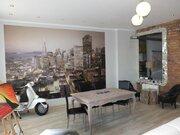 160 000 €, Продажа квартиры, Купить квартиру Рига, Латвия по недорогой цене, ID объекта - 313136234 - Фото 2