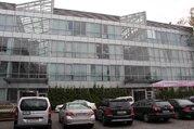 Предлагается в аренду офис 81 м.кв. в БЦ