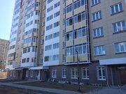 1 комнатная квартира в новостройке ЖК Школьный, г. Наро-фоминск - Фото 1