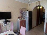 Продажа 3-х комнатной квартиры в д. Голубое. - Фото 4