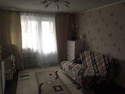 Продаётся однокомнатная квартира в Выхино - Фото 4