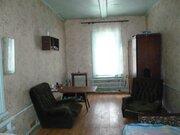 Дом в Мамонтовке - Фото 4