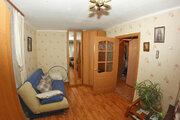Продается 1 комн. квартира в городе Краснозаводск - Фото 3