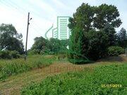 Участок 25 сот ПМЖ в деревне - Фото 2