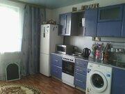 Однокомнатная квартира 44 кв.м. с ремонтом и мебелью в Новоросссийске - Фото 1
