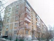 1к. квартира в Дзержинском - Фото 1