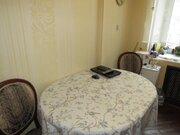 Продается 2 (двух) комнатная квартира, пр. Ленина, д. 23/5 - Фото 3