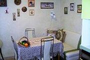 Продажа квартиры, Калуга, Ул. Кубяка - Фото 2
