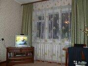 Продажа однокомнатной квартиры на Советской улице, 115 в Костроме