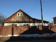 Дом на гагарина - Фото 3