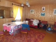 Дом в деревне Каржень! - Фото 3