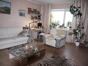 Продажа 2-х комн. квартиры в Южном Бутово - Фото 1