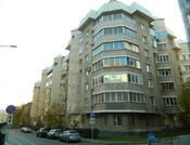 Продается 3 комнатная двухуровневая квартира 101 м2 - Фото 1