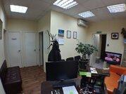 Отдельный врачебный кабинет 18 кв.м. в аренду - Фото 3