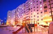 Продажа квартиры, Уфа, Дуванский бульвар ул