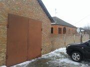 Продаю Дом с землей в Ленинаване - Фото 3