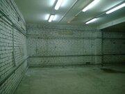 13 000 000 руб., Производственно-складская база, Продажа производственных помещений в Бору, ID объекта - 900152168 - Фото 2