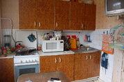 Уютная 1 комнатная квартира в г. Серпухов, ул. Боровая. - Фото 4
