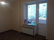 2 500 000 Руб., Ярославль, Купить квартиру в Ярославле по недорогой цене, ID объекта - 325678526 - Фото 1