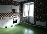 Предлагается на продажу большая 1-комнатная квартира - Фото 5