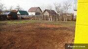 Продаюдом, Стахановский, м. Парк культуры, улица Лесосечная