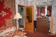 2 комнатная квартира в Зеленограде, выгодное предложение! - Фото 3
