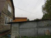 Продается дом. , Бронницы город, Новобронницкая улица - Фото 5