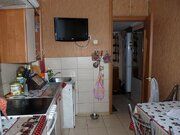 3-х комнатная в Бибирево - Фото 3