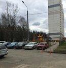 Одинцово, Трехгорка, Кутузовская, д. 4, 2ка, 62 метра - Фото 5