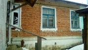 Дом на ул строительной - Фото 4