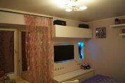 3-комнатная квартира на Нагорной - Фото 4