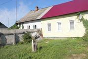 Продается часть дома в п. Сосновка Касимовский район Рязанская область - Фото 5