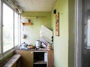 2 комнатная квартира по Борисовскому шоссе в центре Серпухов - Фото 4