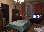 Аренда 2 комнатной квартиры м.станция Белокаменная (1-я Мясниковская .