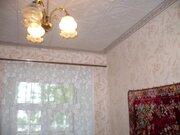 2 комнаты - Фото 4