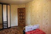 Чермет, Симферопольская, 37, 2-к. квартира в хорошем состоянии 52 м2 - Фото 2