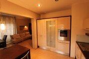 100 000 €, Продажа квартиры, Купить квартиру Рига, Латвия по недорогой цене, ID объекта - 313139225 - Фото 4