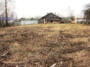 10 соток в деревне Брыньково, Рузский район, 75 км. от МКАД - Фото 3