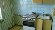 1комн.пр. Строителей 54/Антонова - Фото 5