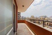 Квартиры в Турции, Аланья, Купить квартиру Аланья, Турция по недорогой цене, ID объекта - 312150632 - Фото 17